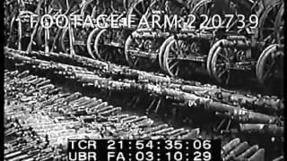WW1 Breaking the Hindenburg Line R1 220739-04