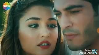 Pyar Lafzon Mein Kahan | Hayat Murat | Theme Song | Ask Laftan Anlamaz