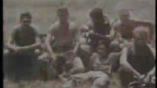 Remember My Lai- Part 1 Of 4.rm