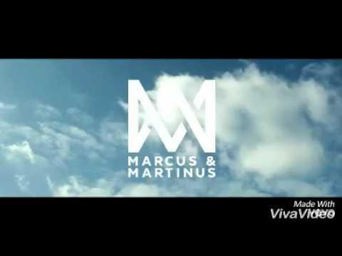 Girls - Marcus & Martinus Ft. Madcon (Lyrics/Letra - Norsk/Español/English)