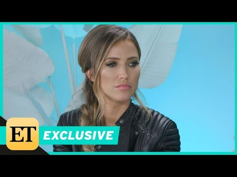 Kaitlyn Bristowe Says It Might Be Time for 'The Bachelor' To 'Move On' (Exclusive)