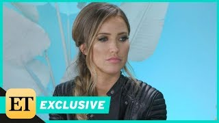 Kaitlyn Bristowe Says It Might Be Time for