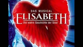 elisabeth boote in der nacht