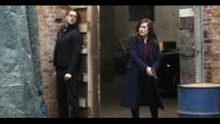 Download Video The Blacklist After Show Season 1 Episode 17