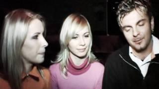Sumptuastic - Kocioł Kulturalny [ wywiad  11 luty 2005 ]