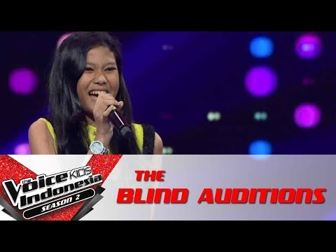 "Rachel ""Impossible"" 