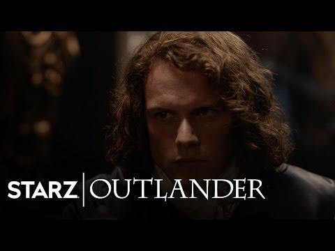 Outlander | Episode 203 Preview | STARZ