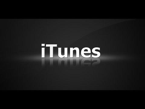 iTunes: Audiodateien als Hörbuch importieren