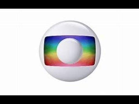 GLOBO AO VIVO AGORA HD | JORNAL NACIONAL | A DONA DO PEDAÇO from YouTube · Duration:  2 seconds
