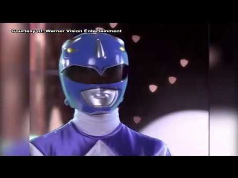 Where Are They Now: David Yost