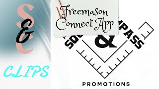 S&C Clips: Freemason Connect App with Bro. Shende