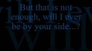 vuclip Basshunter - Angel In The Night Video inglese e italiano