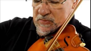 Agnus Dei - Instrumental Violino