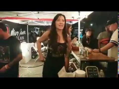High Times San Bernardino Cannabis Cup 2018