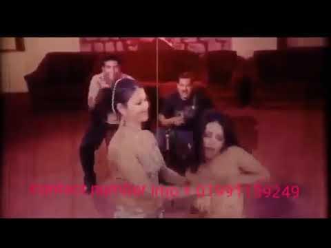 Download ফিতাটা খুলে দাও   Bangla Movie Hot Song   Bengali Drugs