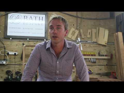 Meet the Team at Bath Bespoke
