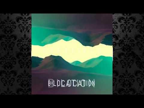 Leftfield ft. Channy Leaneagh - Bilocation (Alan Fitzpatrick Remix) [INFECTIOUS MUSIC]