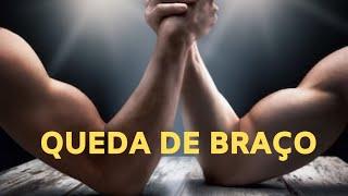 Flamengo x TV Globo: quem não está com pires na mão pode endurecer em uma negociação