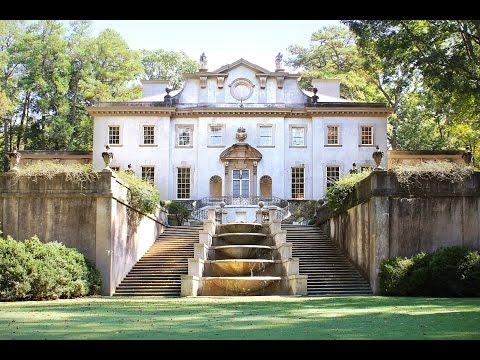 Top Best Museums in Atlanta - Travel Guide Georgia