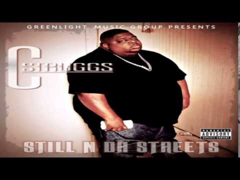C Struggs - Dope Boy