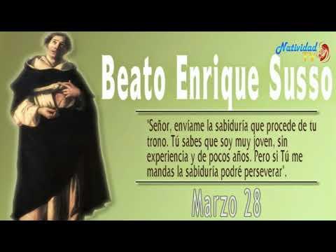 SANTO ROSARIO de Hoy Domingo 28 de JUNIO de 2020 MISTERIOS GLORIOSOS//VIRGEN MARÍA DE GUADALUPEиз YouTube · Длительность: 34 мин6 с