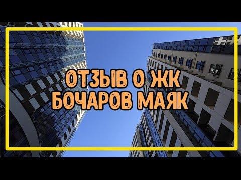 Поразительный район Афанасовоиз YouTube · Длительность: 20 мин19 с