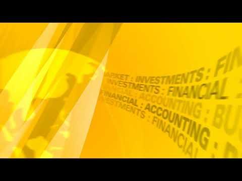 16) Travail. Affaires. Finances. Argent. Job. Business. Finance. Money.  TECHNOLOGY
