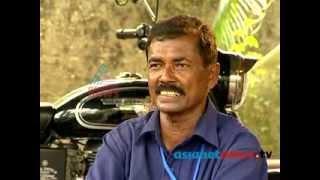 Repeat youtube video Bullet Mani :Aviramam 11th Dec  2013 Part 2 അവിരാമം