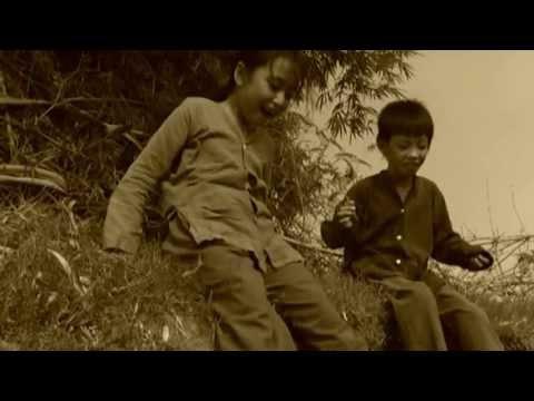 Khúc hát sông quê, Ca sĩ: Anh Thơ, Đạo diễn: Phạm Đông Hồng