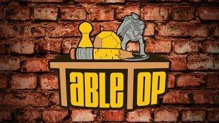 Video TableTop SEASON 4 Is Coming TOMORROW! download MP3, 3GP, MP4, WEBM, AVI, FLV Agustus 2018