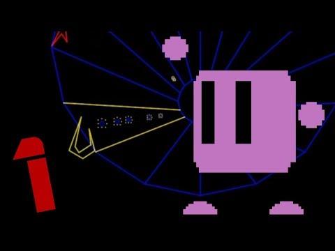 ATARI Vault: EP1 - Opening the Vault |