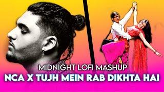 Download Andro Nca x Tujh me Rab Dikhta hai Mashup | Pheno Remix | love mix | #NCA #ANDRO | #Midnightlofi