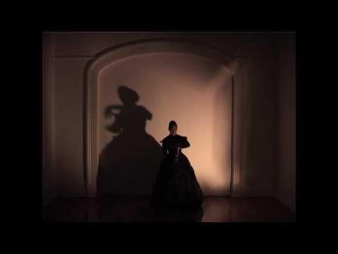 Shigeyuki Kihara -Taualuga the Last Dance