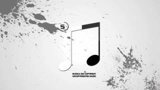 youtuber music