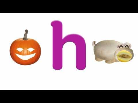 ABC alphabet song USA Learn the ABCs - YouTube