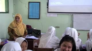 Video Pembelajaran Ekonomi Kelas X Smt 1 Kd 3.4