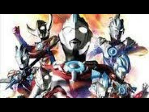 Download Gratis Download Game Ultraman Orb 3vs3 Indonesia Mod Apk