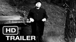 David Lynch Directed Trailer for the Viennale 2011 Film Festival