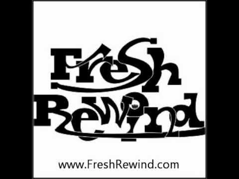 Fresh Rewind Old School Hip-Hop Music DJ's in Houston