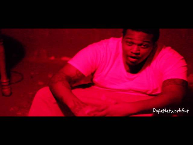 "Franc Kastle ""I Don't Kno"" (Official Music Video)"