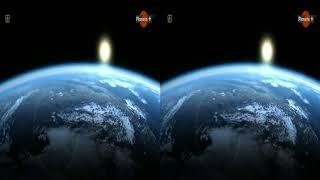 ❃ VR 3D ФИЛЬМЫ ❃ В поисках края Вселенной ❃ Где заканчивается пространство и время❃Фильм про космос
