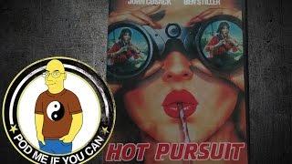Hot Pursuit (1987) (PMIYC TV#60)