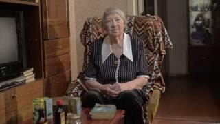 видео Франшиза магазина кедровой продукции Звенящие кедры