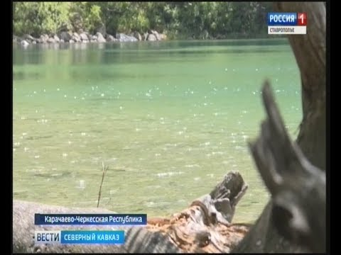 знакомства по северному кавказу