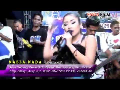 Juragan Empang - Anik Arnika | Naela Nada Live Bojong Gebang