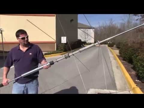 Cushcraft Amateur Radio Antennas