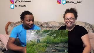 WAIT WHAT! | Juice WRLD - Bandit ft. NBA Youngboy Dir. by @_ColeBennett_ | REACTION!