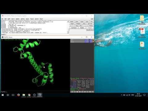 1.8.0.0 GRATUITEMENT PHOTO MAGICIAN TÉLÉCHARGER