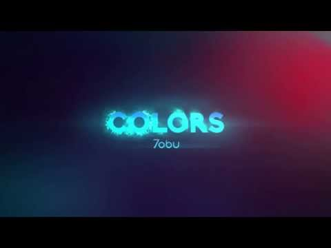Tobu - Colors [NCS]