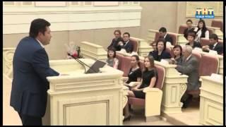 Лучший юрист(, 2013-12-10T16:21:02.000Z)